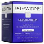 Dr LeWinn's Reversaderm Antioxidant Regeneration Cream 30ml
