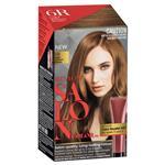 Revlon Salon Hair Color 6R Light Auburn Brown