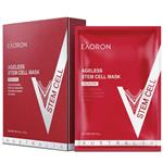 Eaoron Ageless Stem Cell Mask