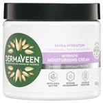 DermaVeen Extra Hydration Intensive Moisturising Cream 450g