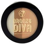 W7 Bronze Divas Bronzer Beach Baby