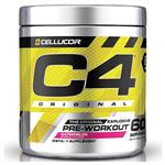 Cellucor C4 ID Pink Watermelon 60 Serve