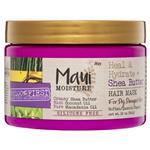 Maui Moisture Shea Butter Hair Mask 340g