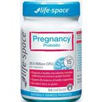 Life Space Probiotic for Pregnancy 50 capsules