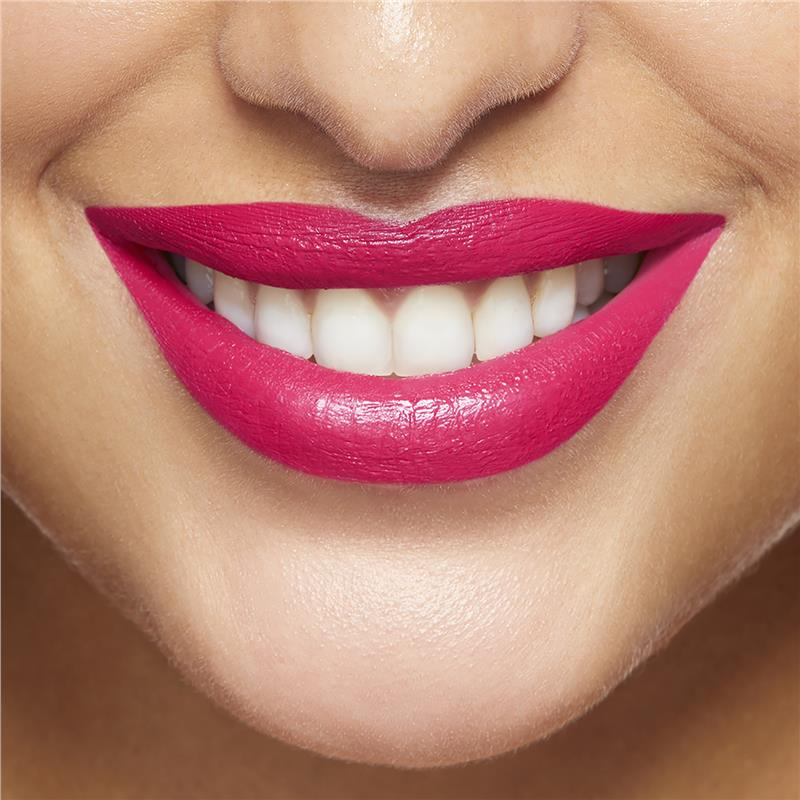 Buy Maybelline Superstay 24 Lip Color Optic Crisp Magenta