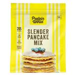 Protein World Slender Pancakes Pouch 500g