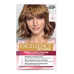 L'Oreal Excellence 7 Dark Blonde
