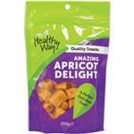Healthy Way Amazing Apricot Delight 200g