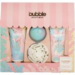 Style & Grace Bubble Boutique Gift of the Glow