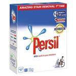 Persil Front & Top Loader Active Clean 2Kg