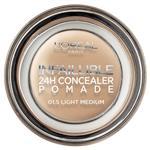 Loreal Infallible Concealer Pomade 1.5 Light Medium