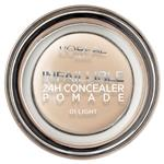 Loreal Infallible Concealer Pomade 01 Light