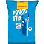 Healtheries KidsCare Potato Stix - Roast Potato 8x20g