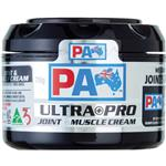 PA Ultra Pro Joint + Muscle Cream 70g