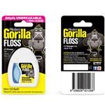 Piksters Gorilla Floss 30m