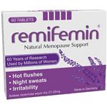 Remifemin 60 Tablets