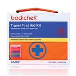 Bodichek First Aid Kit 75 Pieces