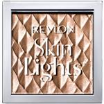 Revlon Skinlights Prismatic Highlighter Twighlight Gleam